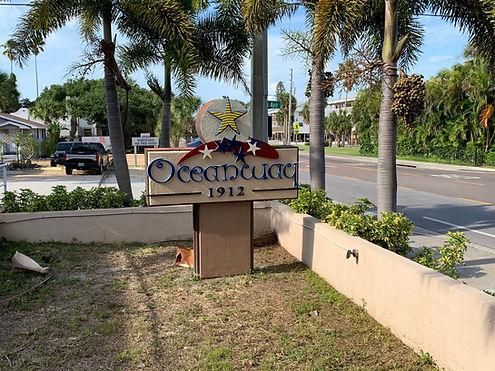 oceanway_sign_new.jpg