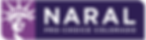 NARAL_CO color logo LARGE.png