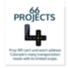 66 projects .png