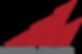 Chamber logo_2c.png