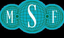 MSF-Logo2.png