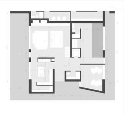 Casa S