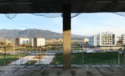 RESIDENCIAL SIERRA VISTA