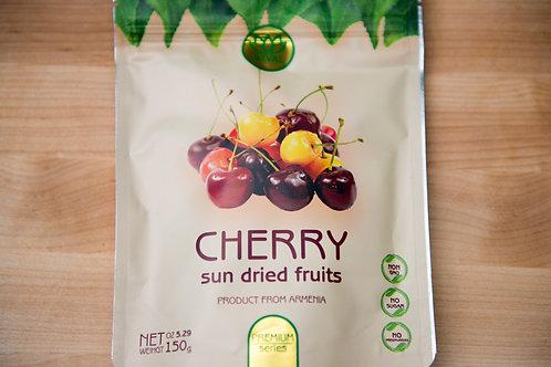 Sun-dried Cherries