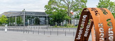 stadthalle_render_tag.jpg