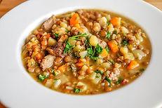 lentil-soup-3738547_1920.jpg