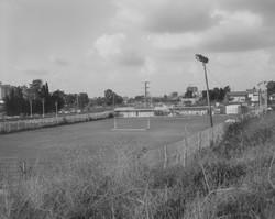 Napoleon Stadium
