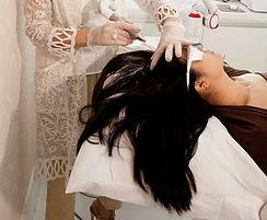 cabelo6.jpg