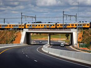 N17 Nasweto Freeway
