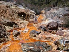Gound Water Management