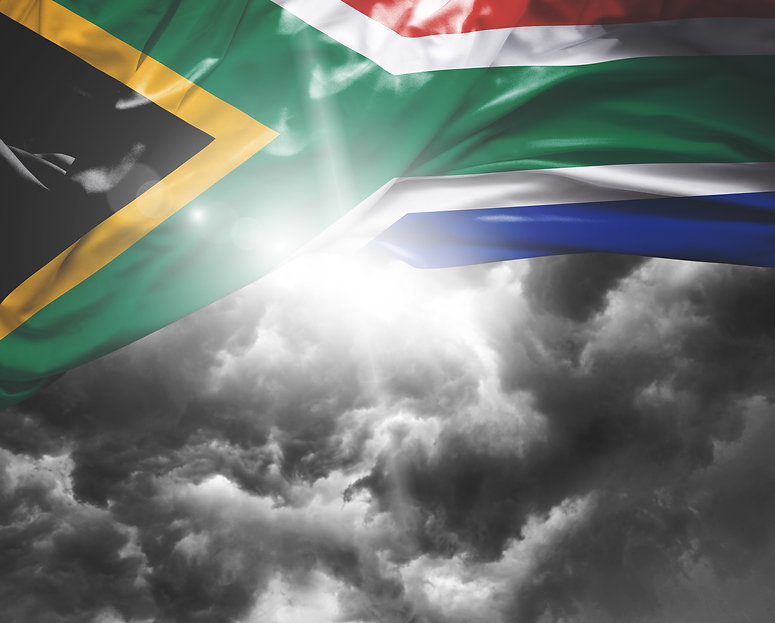 South Africa flag on a bad day.jpg