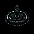 Logo 1 - 2.png