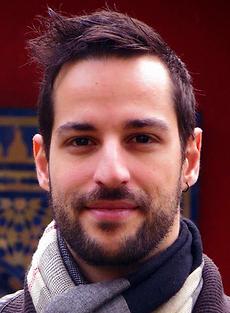 David Renassia Hypnothérapeute en ligne