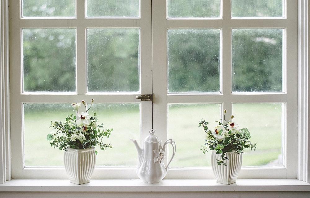 fenêtre métaphore hypnose david renassia