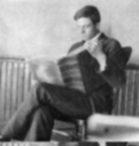 Milton Erickson, fondateur de l'hypnose ericksonienne