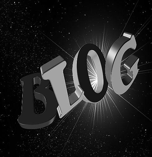Blog thérapie, hypnose, PNL, rêve, david renassia hypnothérapeute à distance