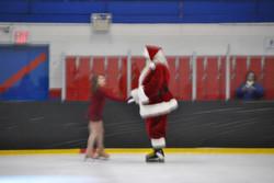 skate show 2.jpg
