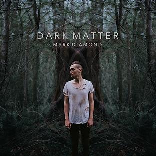 Mark Diamond, Dark Matter