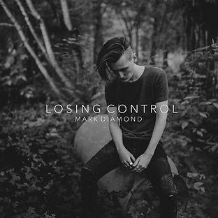 Mark Diamond, Losing Control