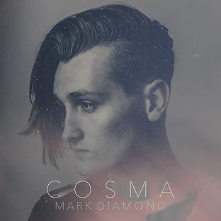 Mark Diamond, Cosma