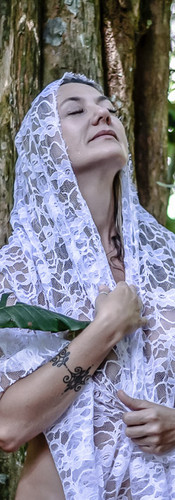 Marias & Madalenas por Melissa Maurer