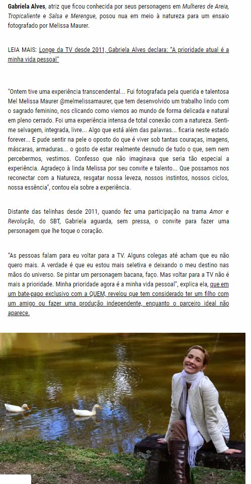 Revista Quem - 02