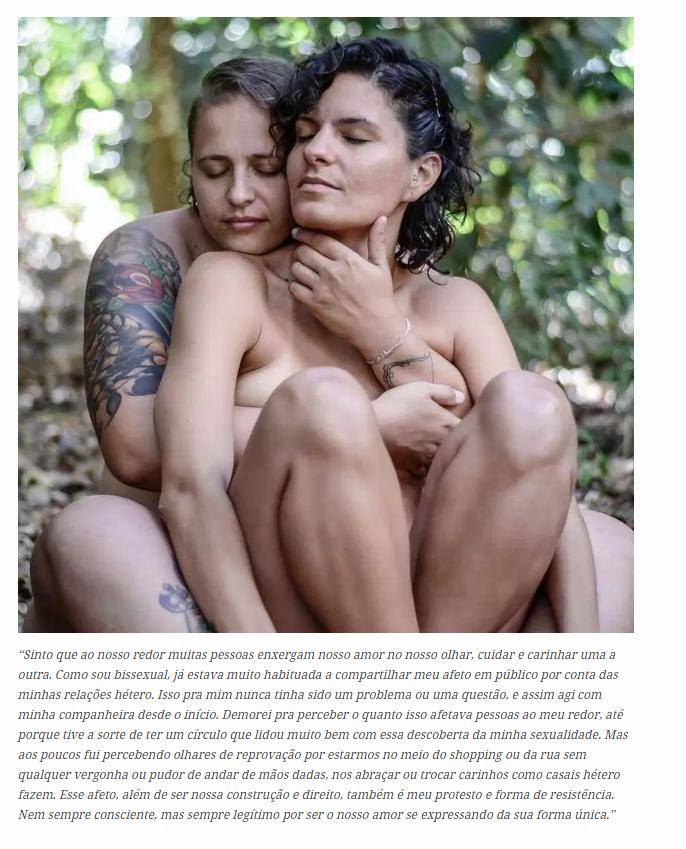 Afeto - Portal Catarinas 05