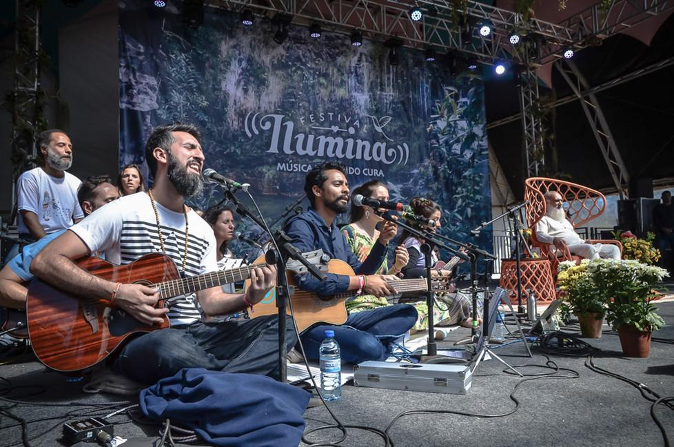 Festival Ilumina
