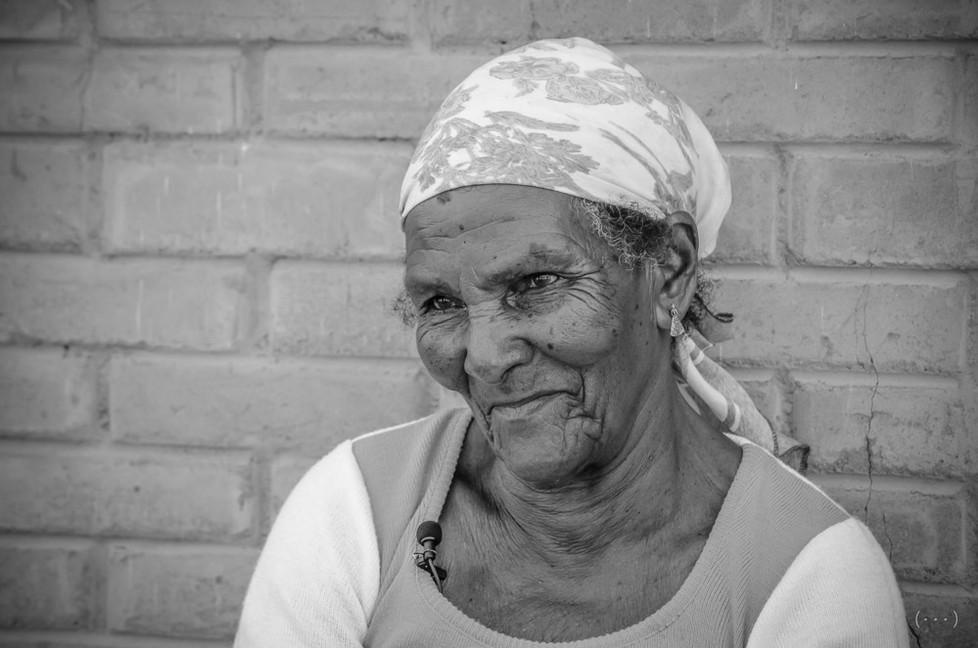 Janela Aberta das Raízes Goianas