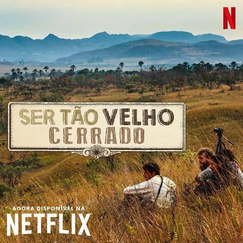Ser_tão_velho_Cerrado.jpg