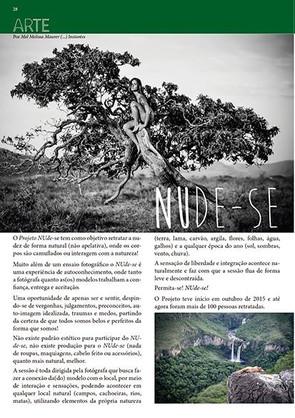 Semeá_Magazine_Nude-se