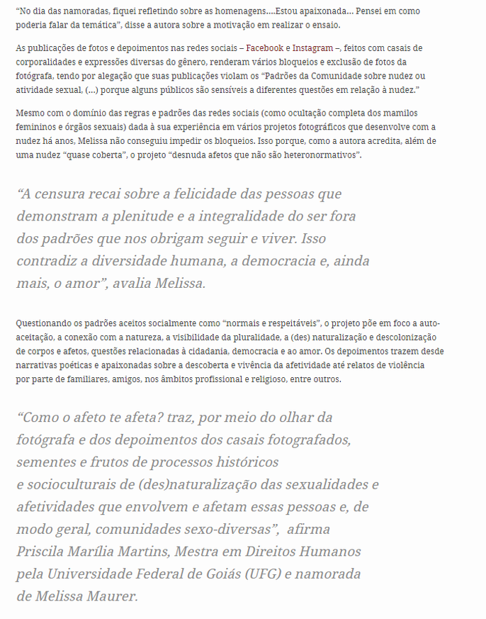 Afeto - Portal Catarinas 03