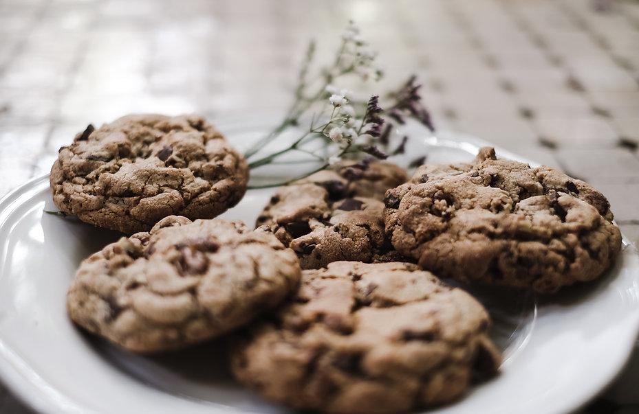 Cookies-wedding.jpg
