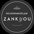 Succulentes_zankyou_mariage