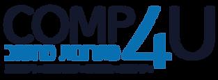 לוגו-טרנספרנט.png