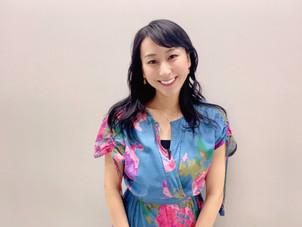 <テレビ出演情報>