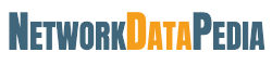 NetworkDataPedia.jpg