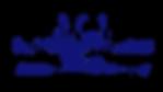 ACI logo dove pixilated_NEW_charfont.PNG