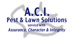 ACI logo dove pixilated_NEW_charfont.PNG