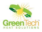 green tech logo.jpg