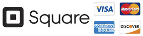 square-credit-card-logo_orig_edited-1.jp