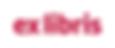 Ex_Libris_Logo.png