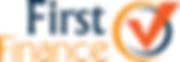 firstfinancemadisonlogo.png