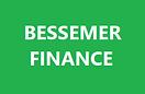 bessemerfinancelogo.png