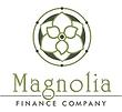magnoliaheaderlogo_180x.webp