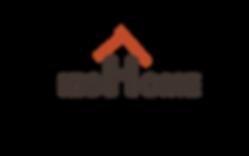 logo-izohomee.png