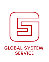 logo-napuis-czarbezs.png