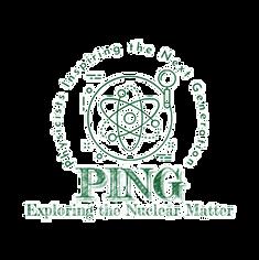 PING2020_Logo_edited.png