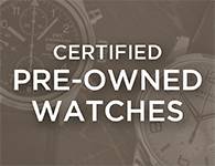 PreOwned-Watches-195x150