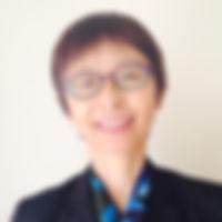 昔顔写真コラ.jpg